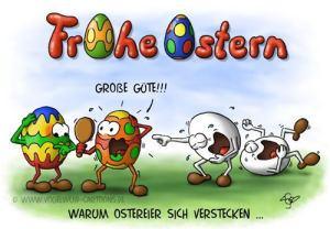 ostern-lustig_5_0