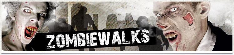 zombiewalks