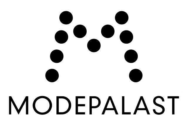Logo_Modepalast_2013