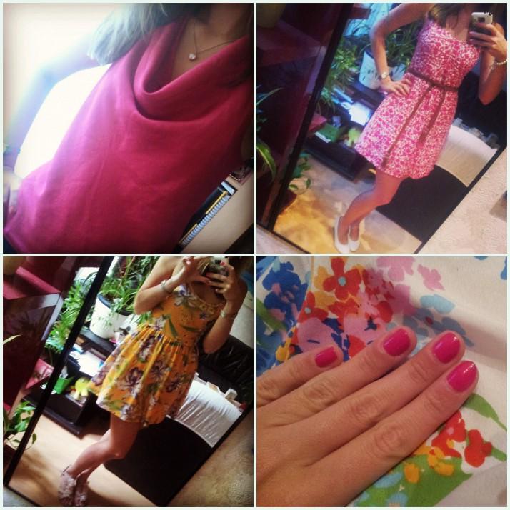 Fashion_Urlaub