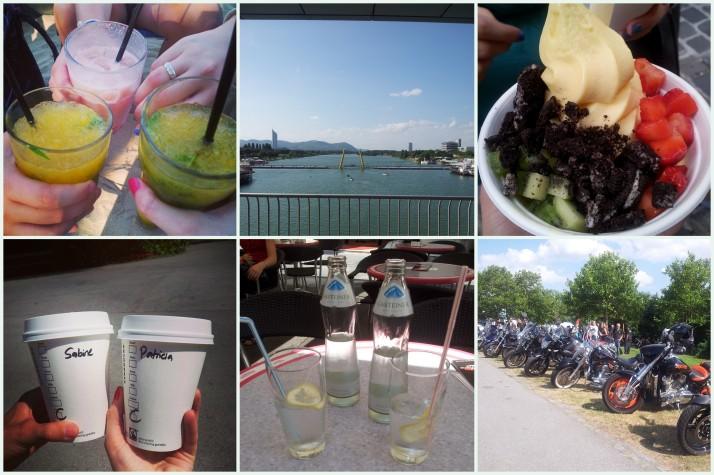 Friends_Urlaub