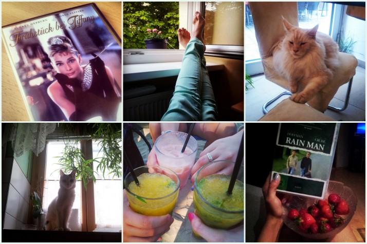 Instagram_Dies & das