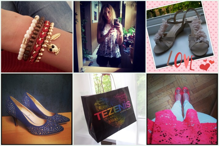 Instagram_Fashion