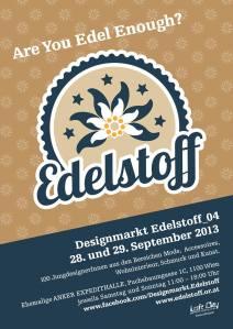 Designmarkt Edelstoff_04
