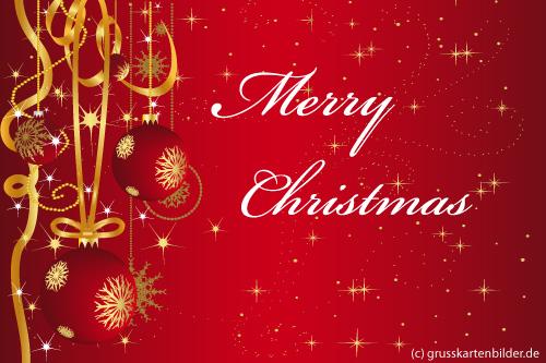 frohe-weihnachten-0050