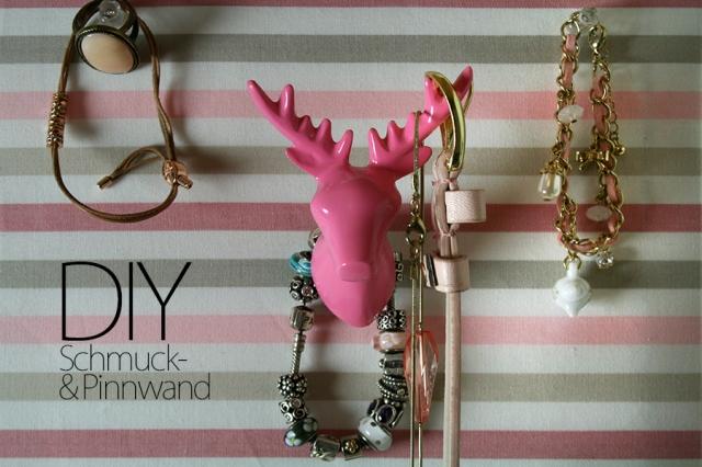 Pinkpetzies-DIY-Beitragsbild