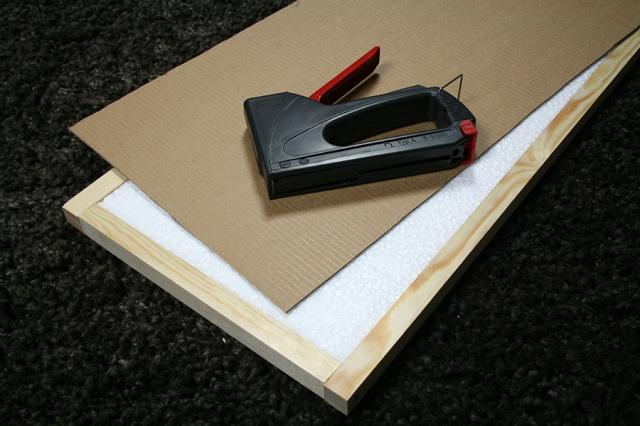 Pinkpetzies-DIY-Schmuckwand-3