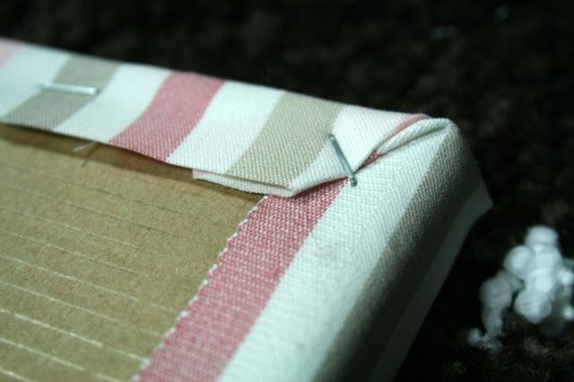 Pinkpetzies-DIY-Schmuckwand-7