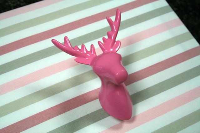 Pinkpetzies-DIY-Schmuckwand-8