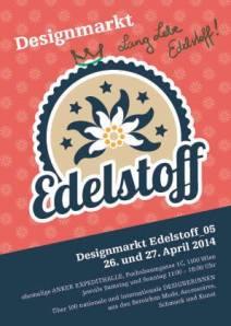 Designmarkt Edelstoff_05