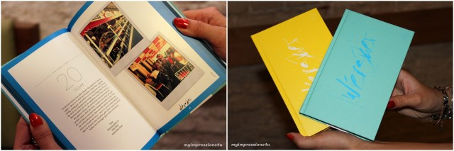 Wiens Bezirke - Bücher + Tichy