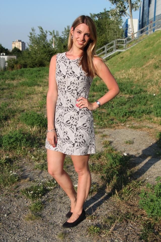 Dachterrassen-Outfit 1