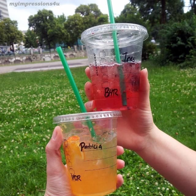 Juni_Starbucks Refresha