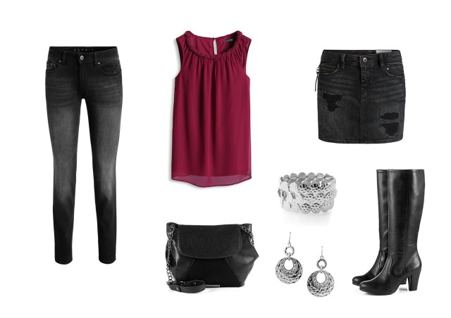 Outfit_Halloween_