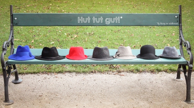 Hut-tut-gut