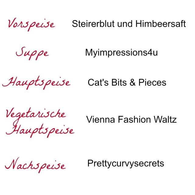 Prettycurvysecrets_figls_Tischleindeckdich_Uebersicht_Copyright_SandraGottschall
