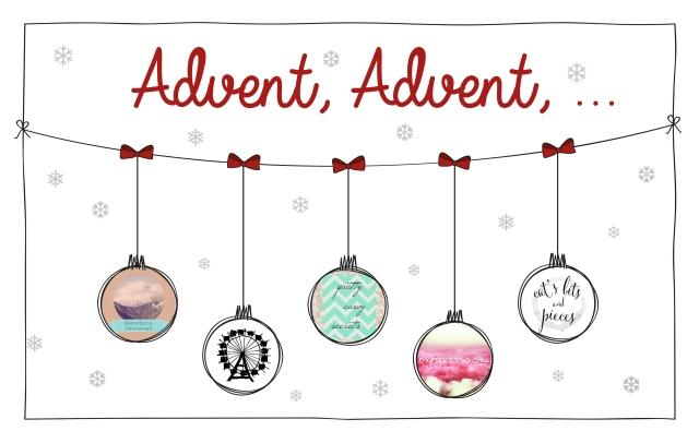 advent-advent