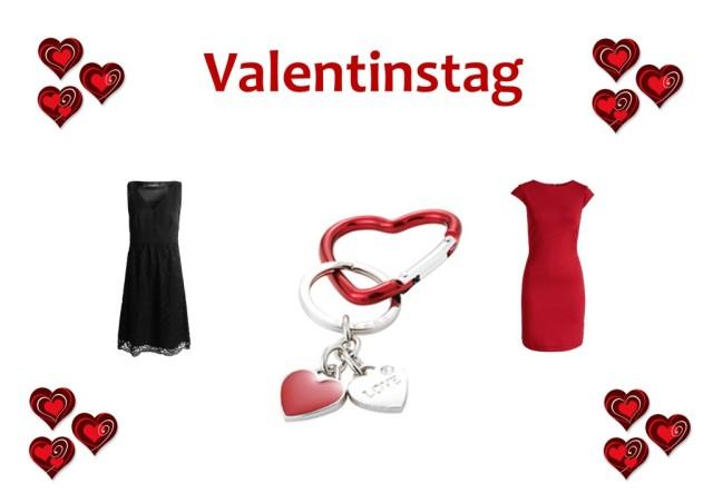 Valentinstag_myimpressions4u_1 - Kopie