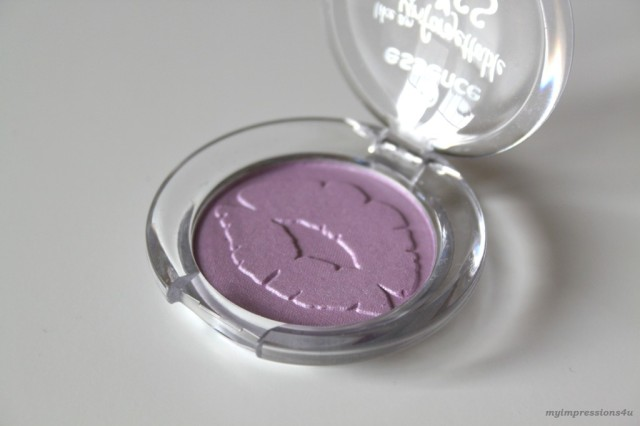 Essence Eyeshadow 2 _ myimpressions4u