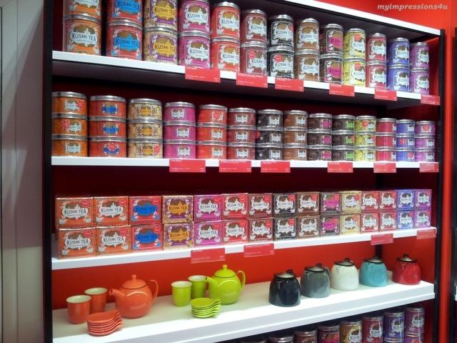 Kusmi Tea_Vösendorf_myimpressions4u_4