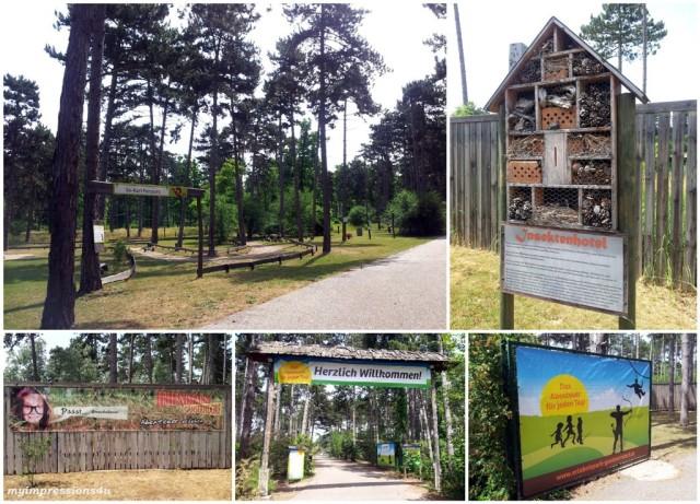 Erlebnispark Gänserndorf6_myimpressions4u