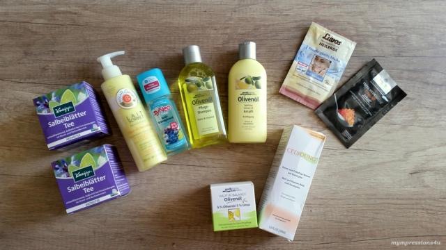 Shop Apotheke_Pflegeprodukte_myimpressions4u