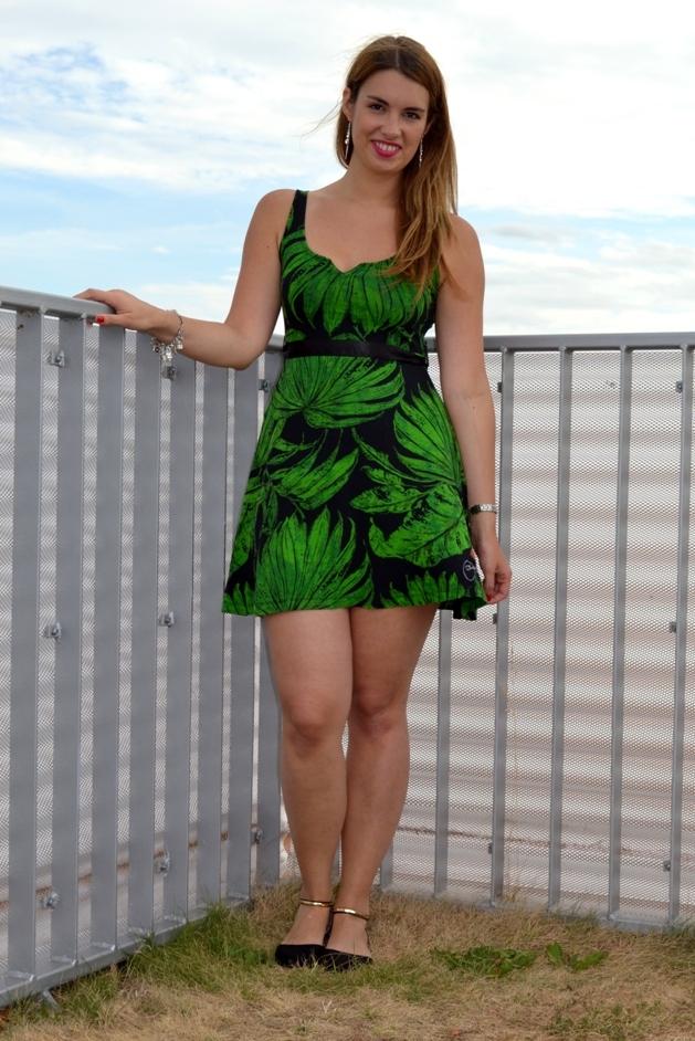 3. Perfektes Date Outfit 1_myimpressions4u