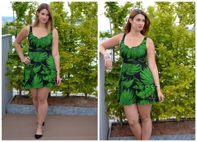3. Perfektes Date Outfit 2_myimpressions4u