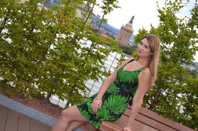 3. Perfektes Date Outfit 4_myimpressions4u