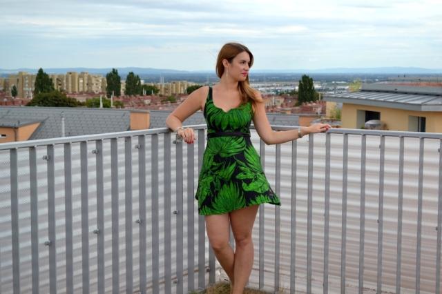 3. Perfektes Date Outfit 7_myimpressions4u