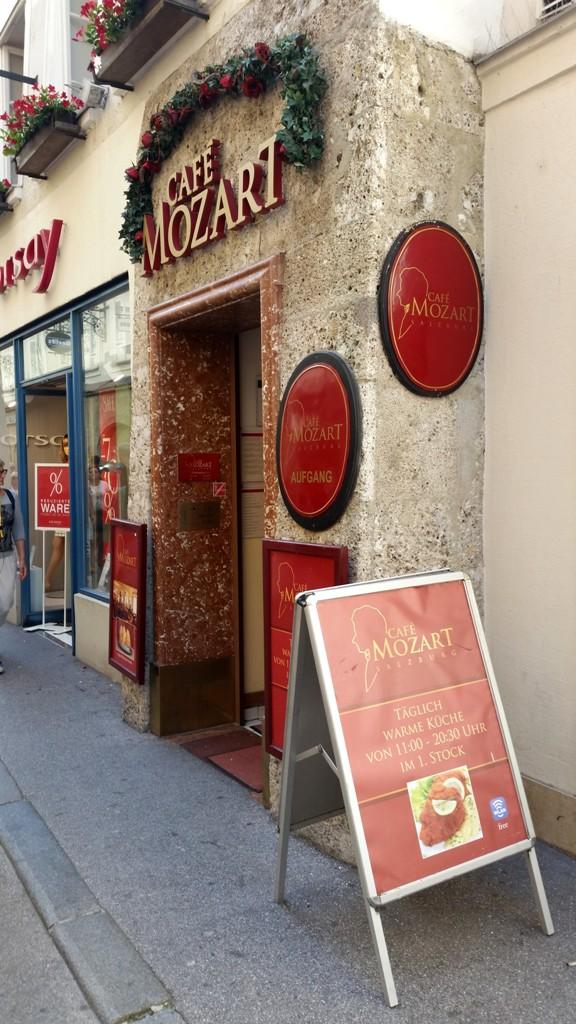Cafe Mozart_myimpressions4u