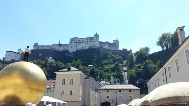 Festung Salzburg 1_myimpressions4u