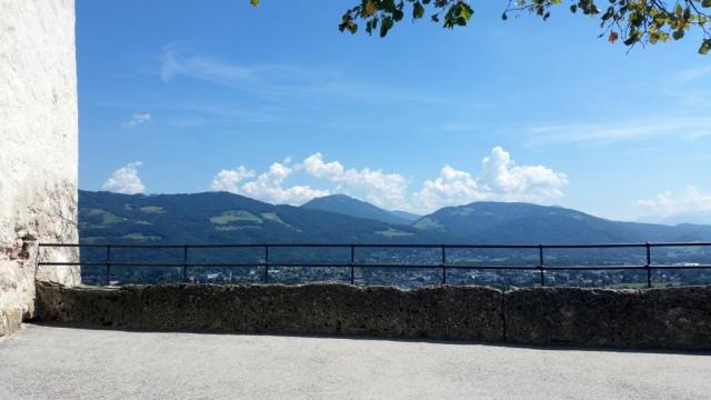 Festung Salzburg 2_myimpressions4u