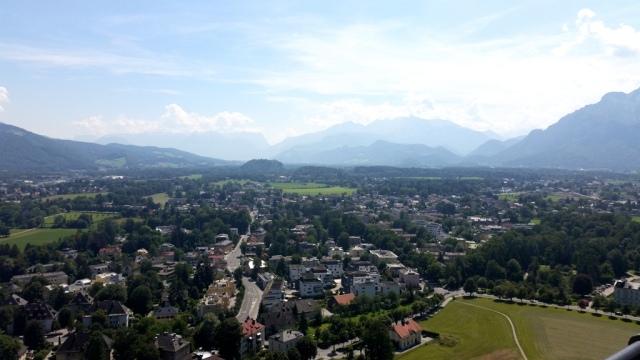 Festung Salzburg 3_myimpressions4u