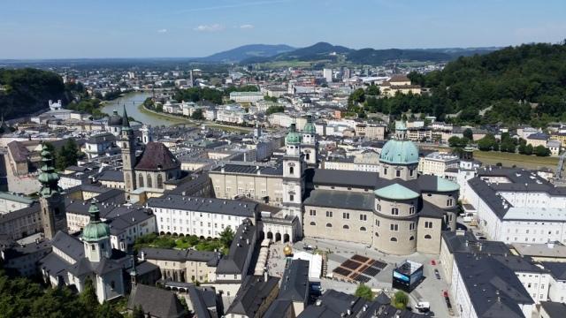 Festung Salzburg 4_mympressions4u
