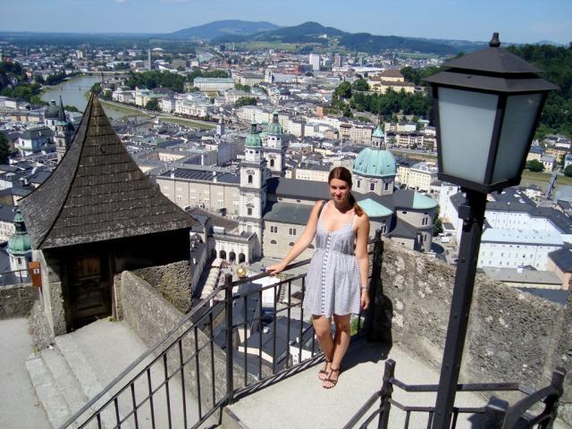Festung Salzburg_myimpressions4u
