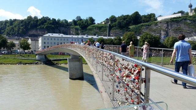 Salzburg Liebesschlösser 1_myimpressions4u
