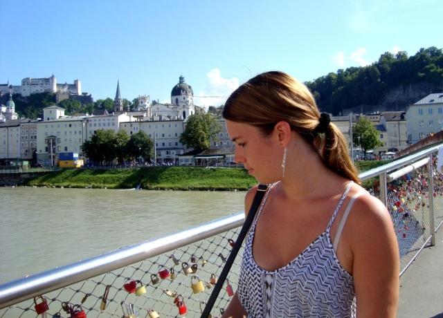 Salzburg Liebesschlösser 3_myimpressions4u