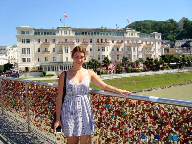 Salzburg Liebesschlösser 4_myimpressions4u