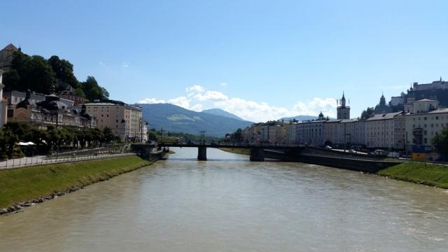 Salzburg Makartsteg 1_myimpressions4u