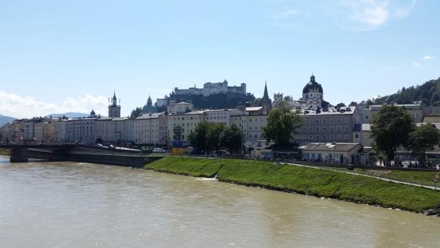 Salzburg Makartsteg 2_myimpressions4u