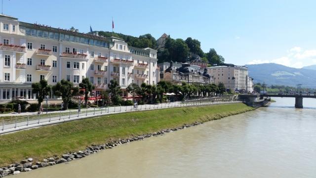 Salzburg Makartsteg 3_myimpressions4u