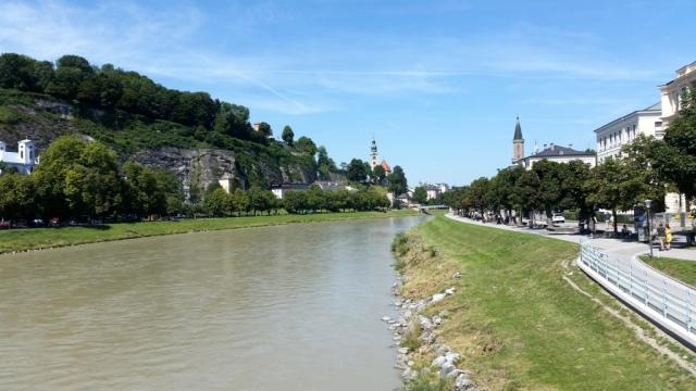 Salzburg Makartsteg 4_myimpressions4u