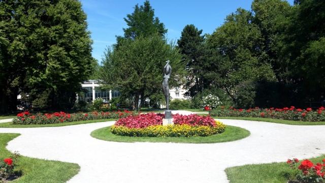Salzburg_Mirabellgarten 2_myimpressions4u