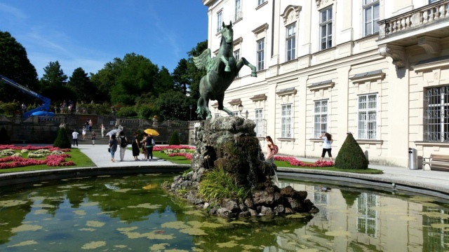 Salzburg_Mirabellgarten 3_myimpressions4u