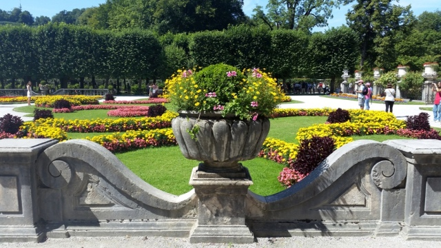 Salzburg_Mirabellgarten 4_myimpressions4u