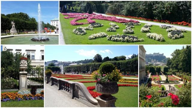 Salzburg_Mirabellgarten 5_myimpressions4u
