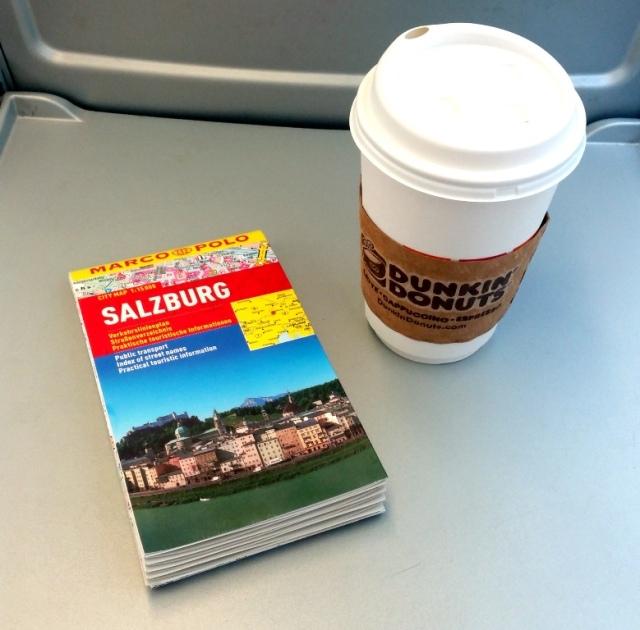 Zugfahr nach Salzburg_myimpressions4u