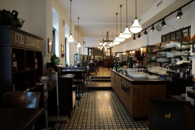 Zum Wohl Gasthaus_1_myimpressions4u