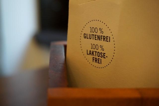 Zum Wohl Gasthaus_glutenfrei laktosefrei_myimpressions4u